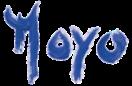 Moyo-Art